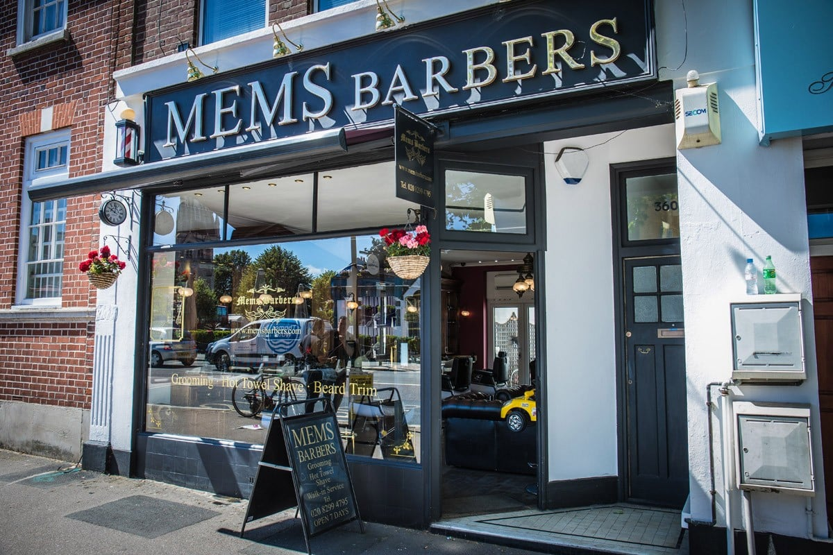 Mems-Barbers-Male-Grooming-in-Penge-Hither-Green-Dulwich20-1